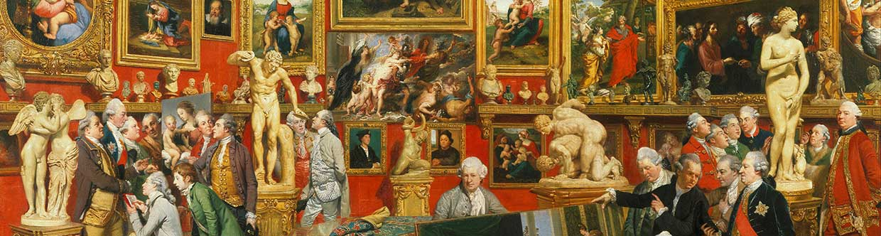 Oeuvres_Johan_Zoffany_-_Tribuna_of_the_Uffizi_-_Google_Art_Project