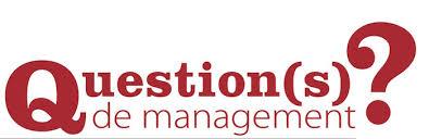 Les répercussions durables de la crise sur le management
